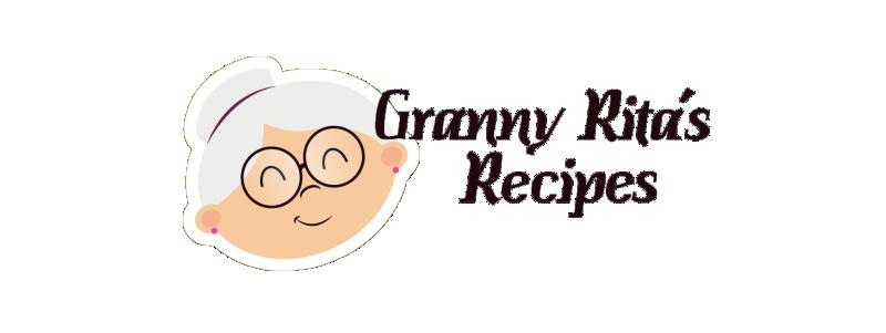 Granny Rita's Recipes