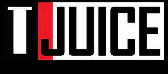 T-Juice